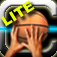 CoolShot Lite app icon