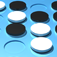 Reversi GC iOS Icon