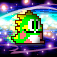 BUBBLE BOBBLE DOUBLE app icon