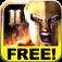 Hero of Sparta 2 FREE App Icon