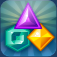 IJewels App Icon