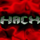 HacX Classic (3d fps) iOS Icon