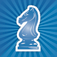 Chess Club app icon