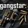 Gangstar: cheats app icon
