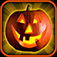 Pumpkin Maker iOS Icon