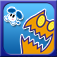ChuChu Rocket! App Icon