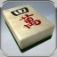 MahJong-HD App Icon