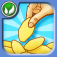 Chips Flick iOS Icon