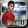 Real Football 2011 app icon