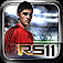 Real Soccer 2011 App Icon