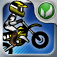 Speedy Biker app icon