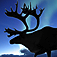 Elk Hunter app icon