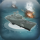 Navy Warfare Officer iOS Icon