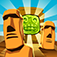 Jewel Keepers: Easter Island app icon