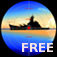Submarine Battle Free iOS Icon