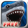 Atlantis Oceans Free iOS Icon