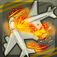Airport Madness Challenge iOS Icon