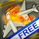 Airport Madness Challenge Free app icon