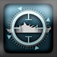 FleetMaster app icon
