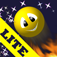 Jumping Smiley Lite app icon