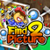 Find Picture2 app icon