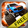 Monster Truck Lite App Icon