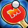 Ping Pong iOS Icon