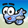 Airport Mania: First Flight XP iOS Icon