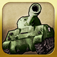 Pocket World At War app icon