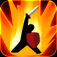 Battleheart App Icon