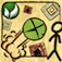 Doodle Food Expedition app icon