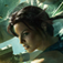 Lara Croft and the Guardian of Light App Icon