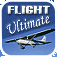 Flight Ultimate iOS Icon