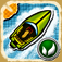 Doodle Boat Deluxe app icon
