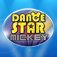 Dance Star Mickey iOS Icon