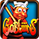 Gobliiins iOS Icon