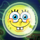 SpongeBob Marbles & Slides App Icon