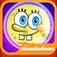 SpongeBob Marbles & Slides HD App Icon