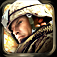 Modern Combat 2: Black Pegasus iOS Icon