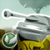 Ping Tanks app icon