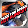 Need for Speed Hot Pursuit App Icon