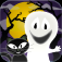 Spooky Playtime App Icon
