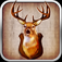 Deer Hunter Challenge App Icon