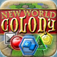 New World Colony App Icon