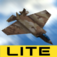 Earth defence 3D Lite app icon