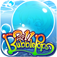 2011 Bubble Pops app icon