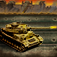 Panzer Elite App Icon