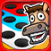 Horse Frenzy iOS Icon
