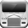 Car Park in Rush Hour iOS Icon