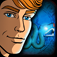 Broken Sword App Icon